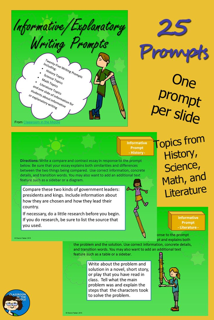 the best cause and effect essay ideas cause and  informative explanatory writing prompts