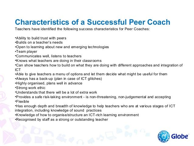 Peer Coaching for Behavioral    Change by Marshall http://www.youtube.com/watch?v=qK0fxR6uafo              Feedforward    ...