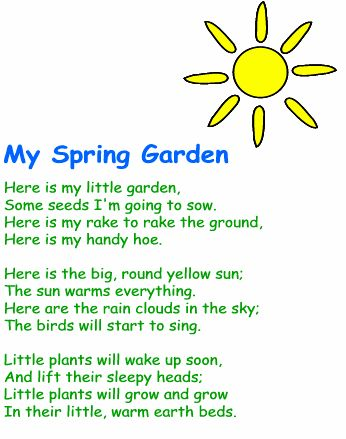 My garden essay in marathi