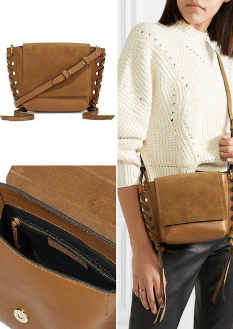 db23dd1d8930 38 Must-Have Designer Shoulder Bags Perfect for Any Occasion ...