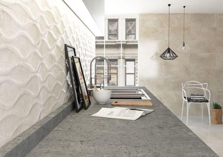 Cifre ceramika płytki glazura gresy w salonach GV