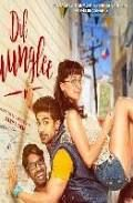 new Bollywood movies - Google Search