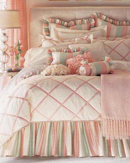 25 Best Ideas About Mint Comforter On Pinterest Blue