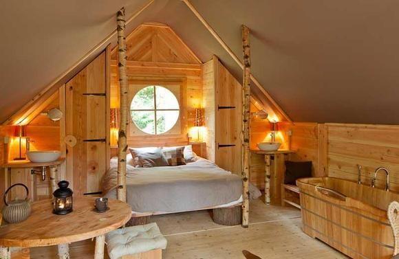 40 best interieur images on Pinterest Bedroom ideas, Home ideas