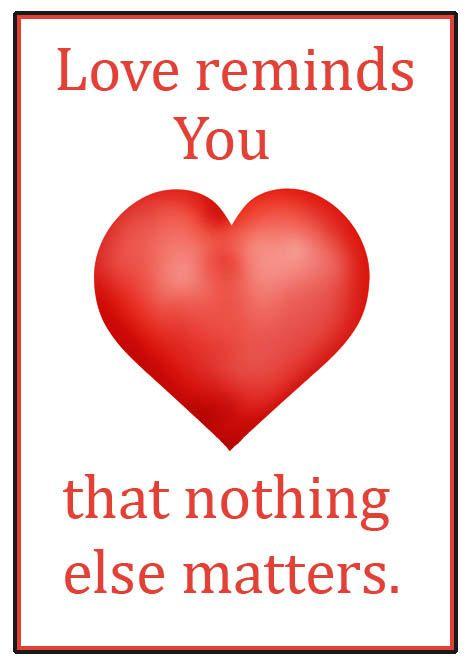 35+ Romantic Love Sayings | Graphicsheat