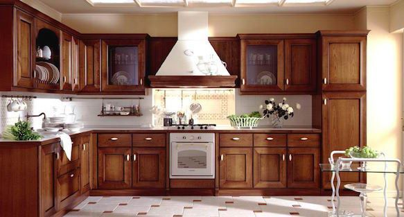 1000+ Ideas About Cleaning Wood Cabinets On Pinterest