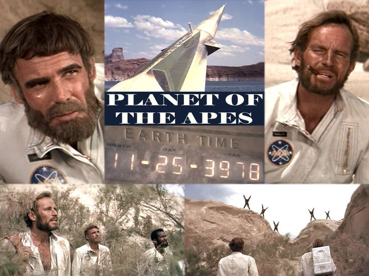 78+ Images About Planet Of The Apes 1968 Pics On Pinterest