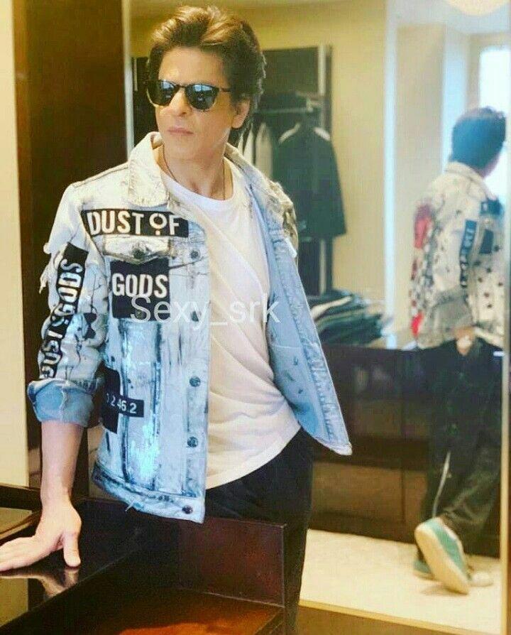 Srk New Hot Look New Post Of Srk Shahrukh Khan Bollywood Celebrities Bollywood