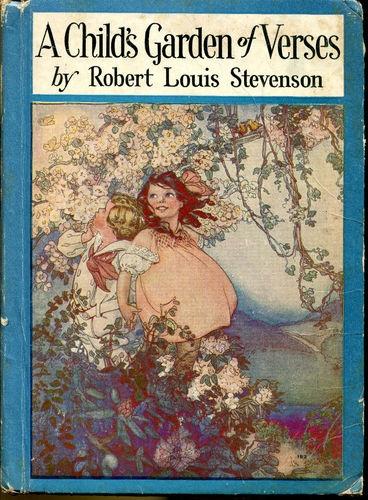 784 Best Vintage Children 39 S Illustrations Images On Pinterest Vintage Illustrations Vintage