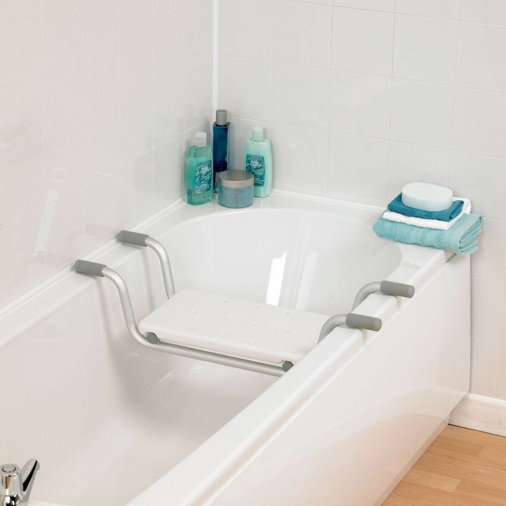 12 best Bath Safety Products images on Pinterest | Bathtubs ...