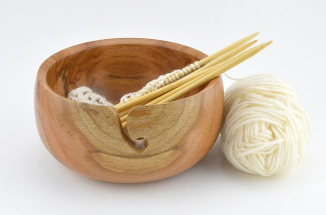 Knitting Bowl Uk : Images about hand made on pinterest ash spinning
