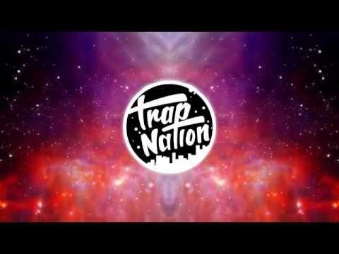 New Rap music - http://music.tronnixx.com/uncategorized/new-rap-music-2/ - On Amazon: http://www.amazon.com/dp/B015MQEF2K