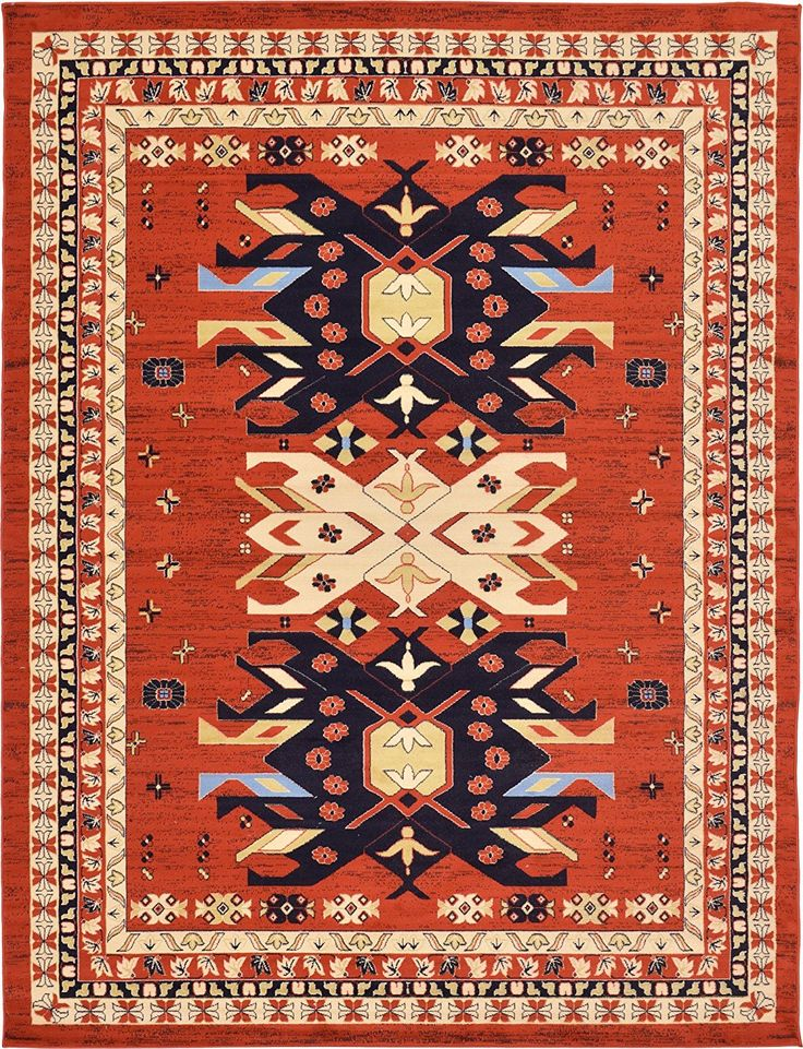 Tribal 9 feet by 12 feet Area rug. Affiliate Link. Inexpensive rugs, Rugs,  Area Rugs, Rugs for Sale, Cheap Rugs, Rugs Online, Cheap Area Rugs, Floor  Rugs, ... - Best 25+ Cheap Rugs For Sale Ideas On Pinterest Area Rugs For