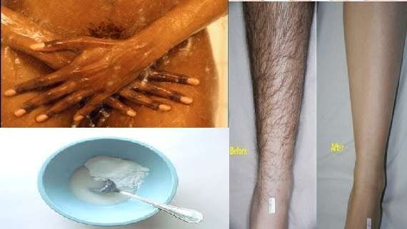 The 25 Best Unwanted Hair Ideas On Pinterest Remove
