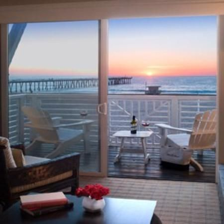 Photos of Beach House at Hermosa Beach