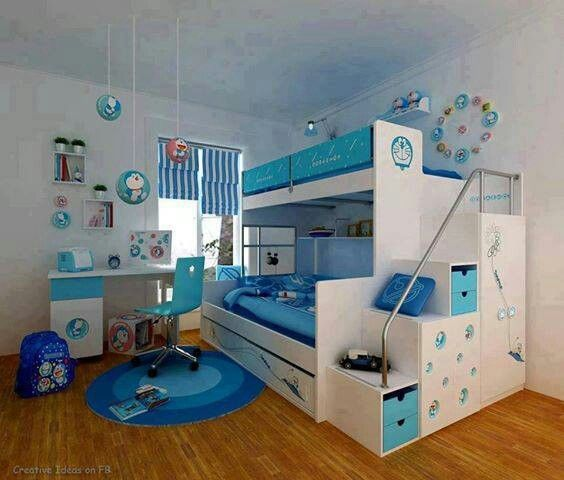 Best Kids Bedroom Ever 185 best the best rooms ever images on pinterest | dream bedroom