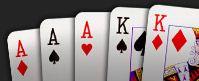 Poker at bet365