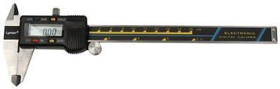 Other Hunting Reloading Equip 7308: Lyman Electronic Digital Caliper New -> BUY IT NOW ONLY: $33.76 on eBay!