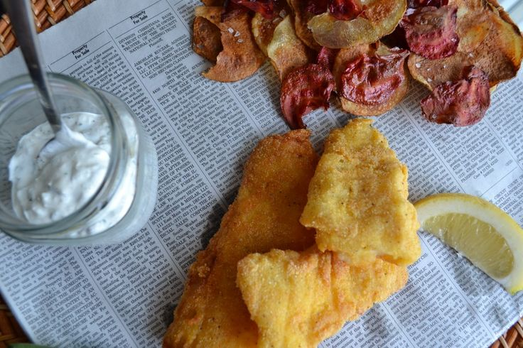 17 best images about gluten free recipes on pinterest for Cornmeal fried fish