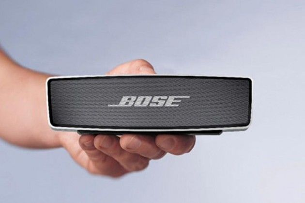bose-soundlink-mini-bluetooth-speakers-01