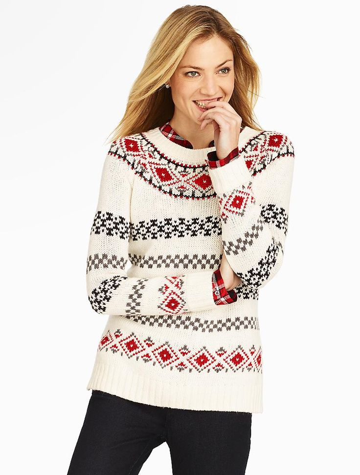 265 best Talbots images on Pinterest   Cardigans and Tunics
