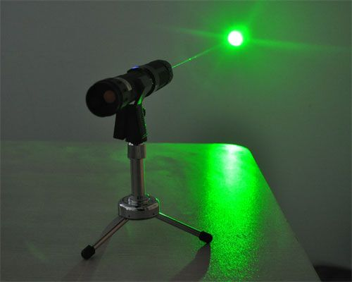 High Power Burning Green Laser Pointer 300mW.  For more details, you may contact Worldwide Technologies, High Power Laser Pointer Supplier in Dehradun, Uttarakhand, India at www.wtpl.co.in
