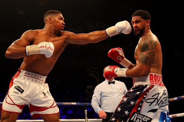Check out Potshot Boxing's (PSB) latest boxing poll regarding IBF Heavyweight Champ Anthony Joshua! http://www.potshotboxing.com/anthony-joshua-real-deal/