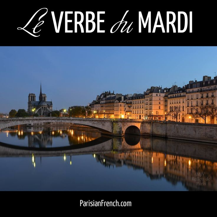 french essay moi meme Ap french – persuasive essay words premièrement firstly we will write a custom essay sample on ap french  pour moi for me selon moi according to me.
