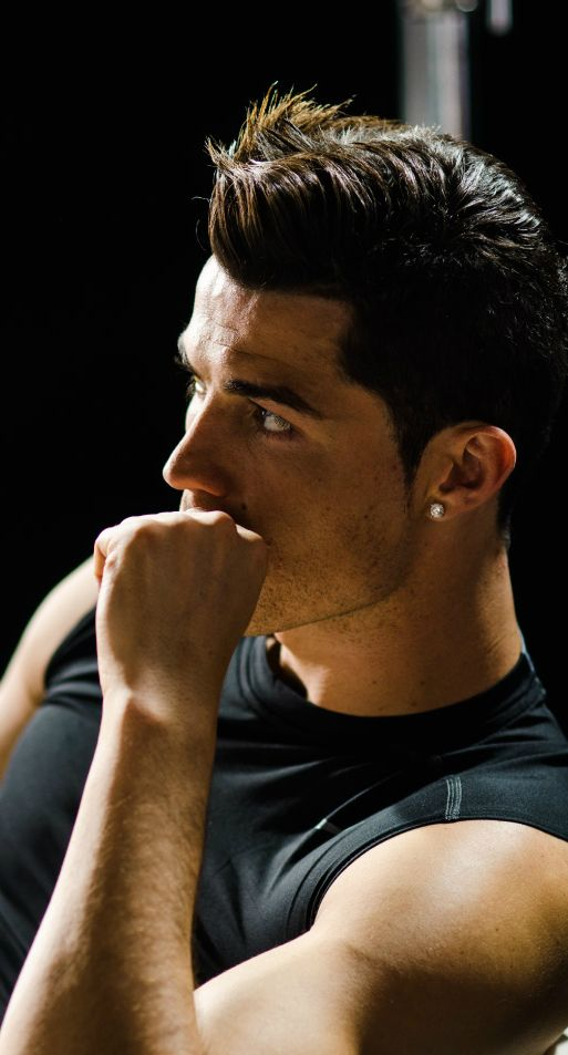 Cristiano Ronaldo get more only on http://freefacebookcovers.net:
