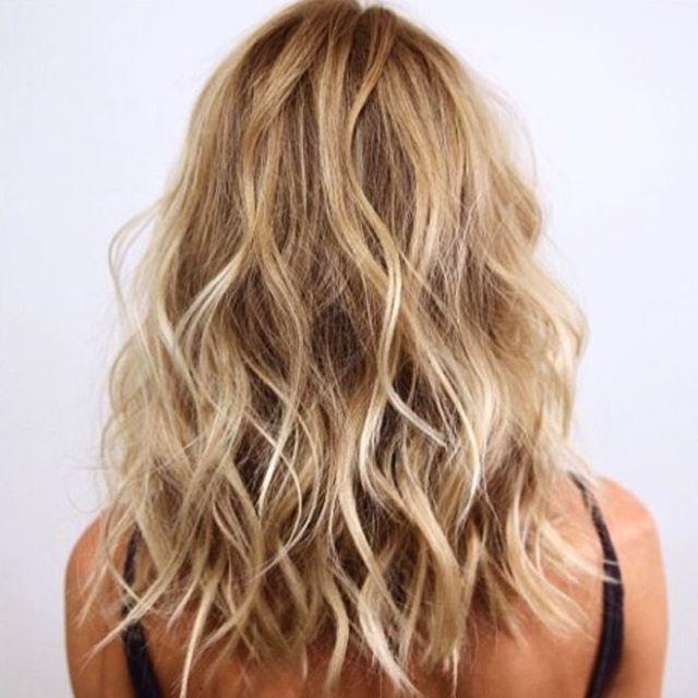 Friday hurr  #hair #goals