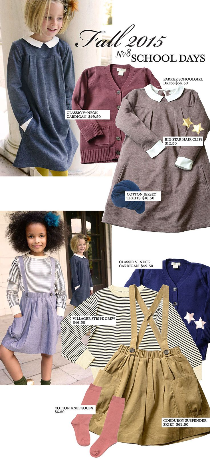 best future kiddous clothes images on pinterest kid outfits