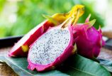 Discover a Whole New World of Exotic Fruits