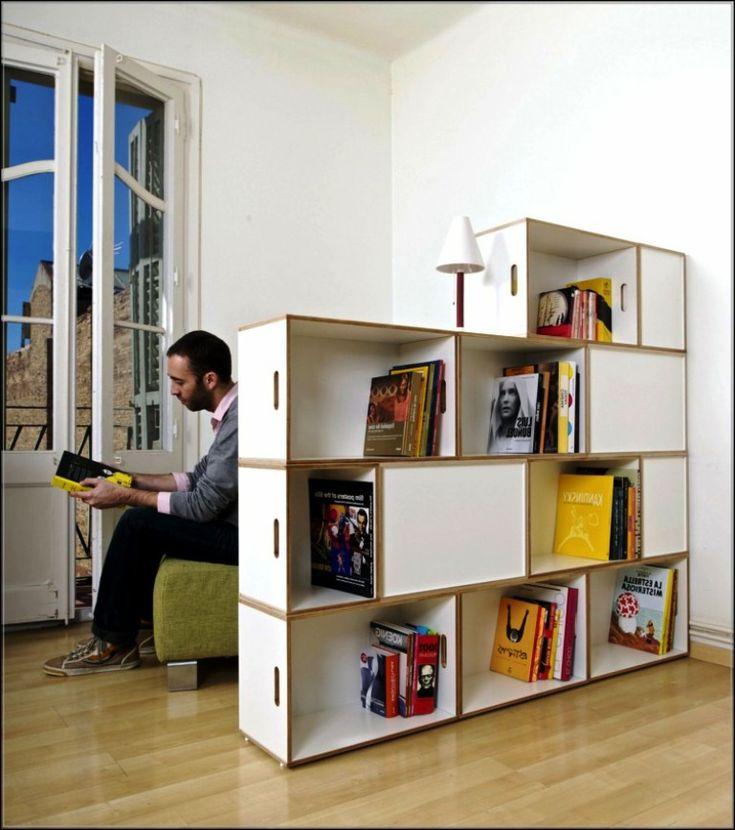 Ikea Living Room Storage Ideas
