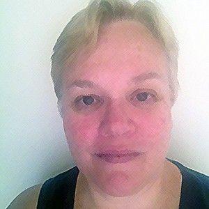 Ruth Killingback – aifc Student in Canberra