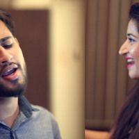 Medley 2 Farhana maqsood Ft. Sarmad Qadeer by Sarmad Qadeer Official on SoundCloud