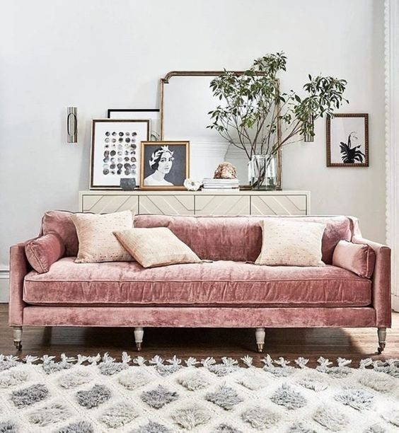 Add A Pop Of Color To Your Living Room Set With These Modern Sofas   Modern Interior Design   Living Room Inspiration   Marvelous Sofas   #beautifulsofas #livingroomset #modernsofas   For more inspiration visit: http://modernsofas.eu/2017/03/21/add-pop-color-living-room-set-modern-sofas/
