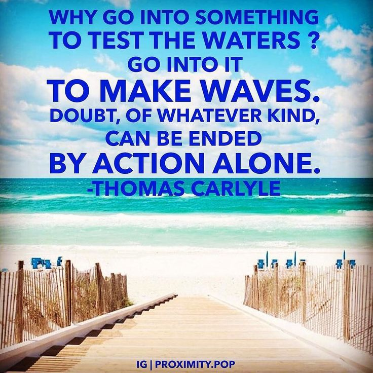 Please Follow @proximity.pop Thank youSeriously What is Holding You Back from Making Waves with Whatever Business You're Involved with? Forget the Big Toe Concept It's Time to Dive In Automatically Promote Your Business on Every Nearby Android Phone. HOWFind Out Now @ ProximityPop.com QuestionsText 'Pop' to (904)501-0724 . . . . . . . . #proximity #marketingtools #proximitymarketing #takeitanywhere #mlmleadsdaily #mlmleadgeneration #mlmleads #mlm #networkmarketingleads #networkmarketing…