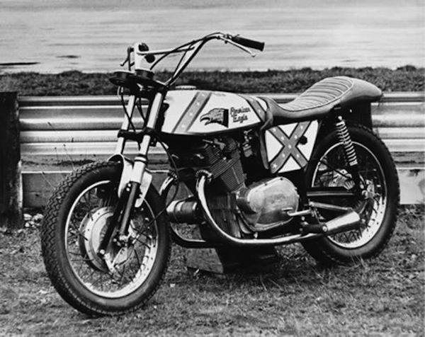 Murdercycles Evel Has Jumped The Shark: 153 Best Evel Images On Pinterest