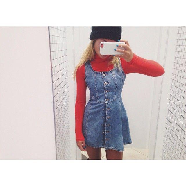Hey Cute lil dress