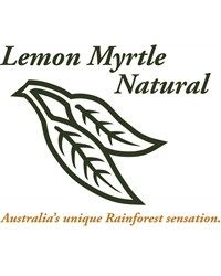 We love the range of all natural soaps and body washes from Lemon Myrtle Natural