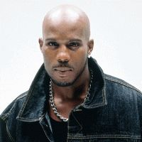Facts You need to know about DMX's Net Worth,Wiki,Bio, LifeStyle, Achievements,Childrens
