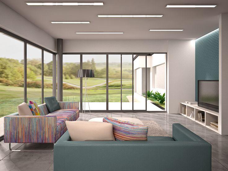 http://froma.ro/proiecte-design-interior.htm