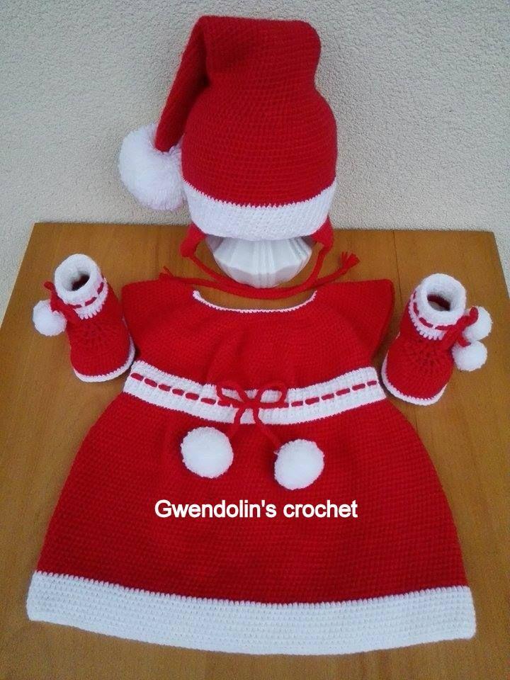 https://www.facebook.com/pages/Gwendolins-crochet-H%C3%A4keln/417073291762219?fref=nf