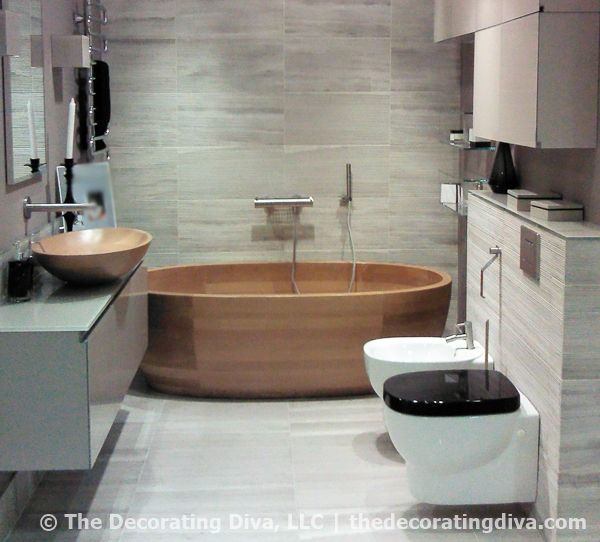 17 best images about bathrooms to get inspired by on pinterest master bathrooms contemporary Bathroom design jobs london
