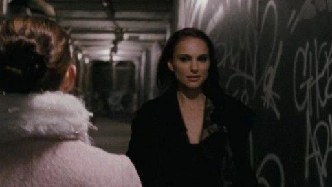 Pursuit of Perfection: Darren Aronofsky's Black Swan ...