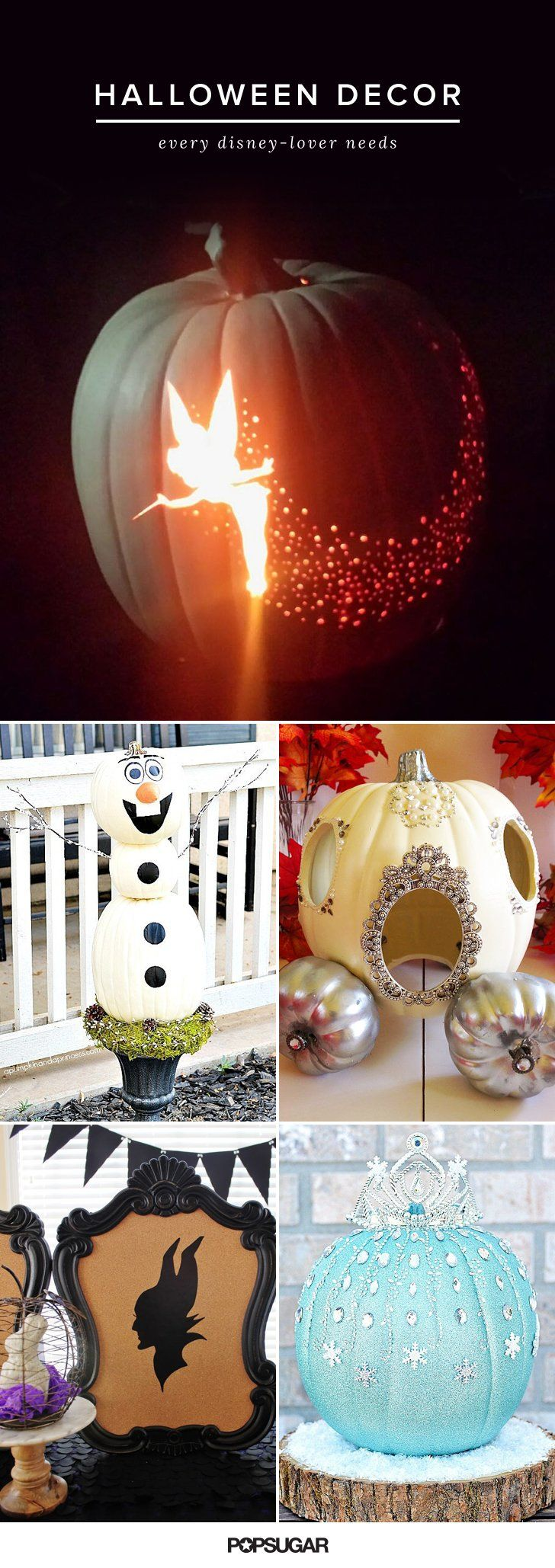 Best 25 Halloween images on Pinterest   Holidays and events