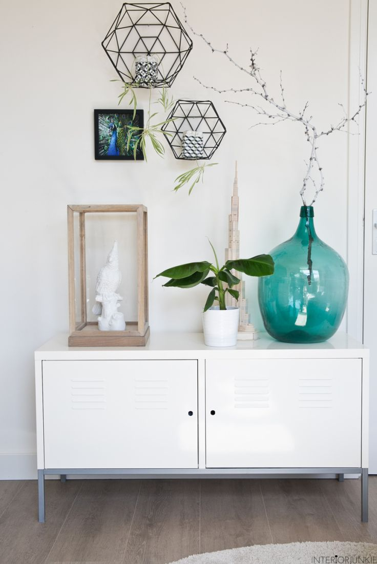 1000  images about accessoires home on pinterest