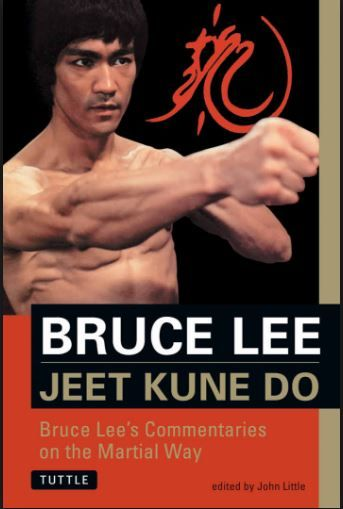 Tao Of Jeet Kune Do By Bruce Lee Download Tao Of Jeet Kune Do Pdf