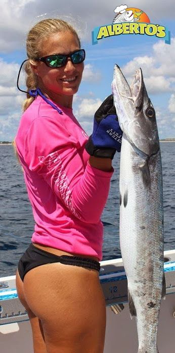 17 best images about fishing girls for Girls gone fishing