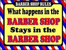 barber shop decal style - Recherche Google